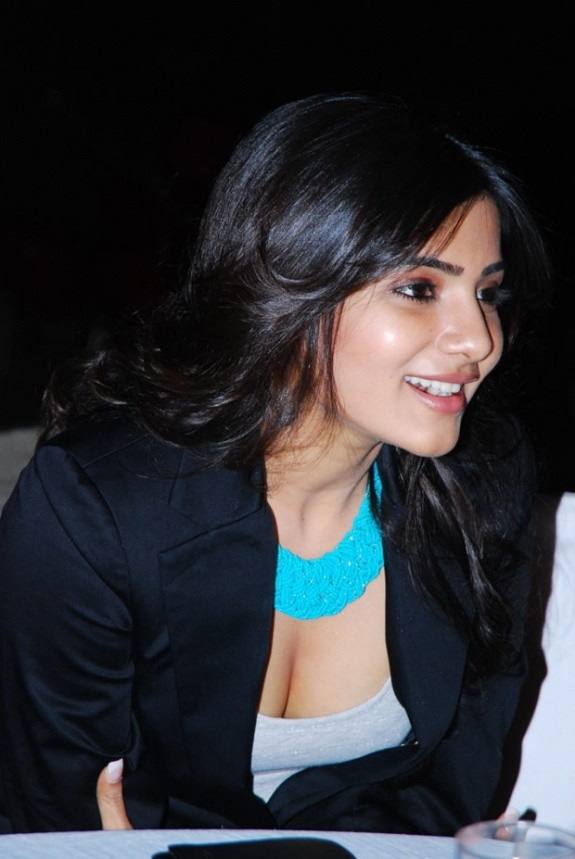 20 Hot & Sizzling Pics of Samantha Ruth Prabhu | Cutest South Indian