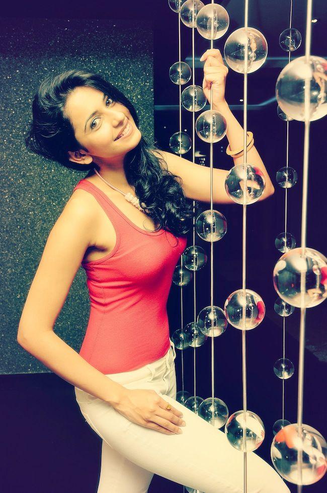 Rakul Preet Singh Hot, Sexy And Beautiful Pics - 20 Hd Photos Of -3620