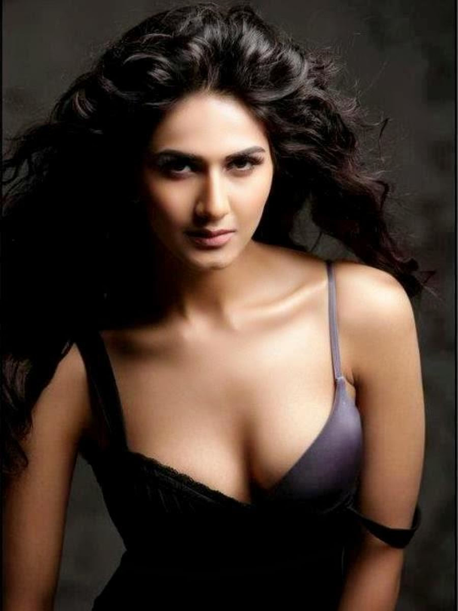 bollywood , wallpappers , south indian actress , celebrity , hot, photoshoot , tollywood, vaani kapoor