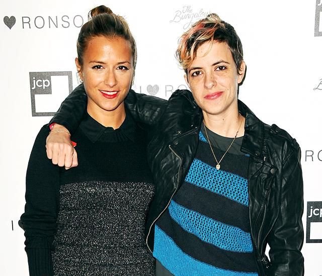 celebrity siblings, twins, Scarlett Johannson, Ashton Kutcher, Gisele Bündchen, celeb twins, hollywood, famous twins