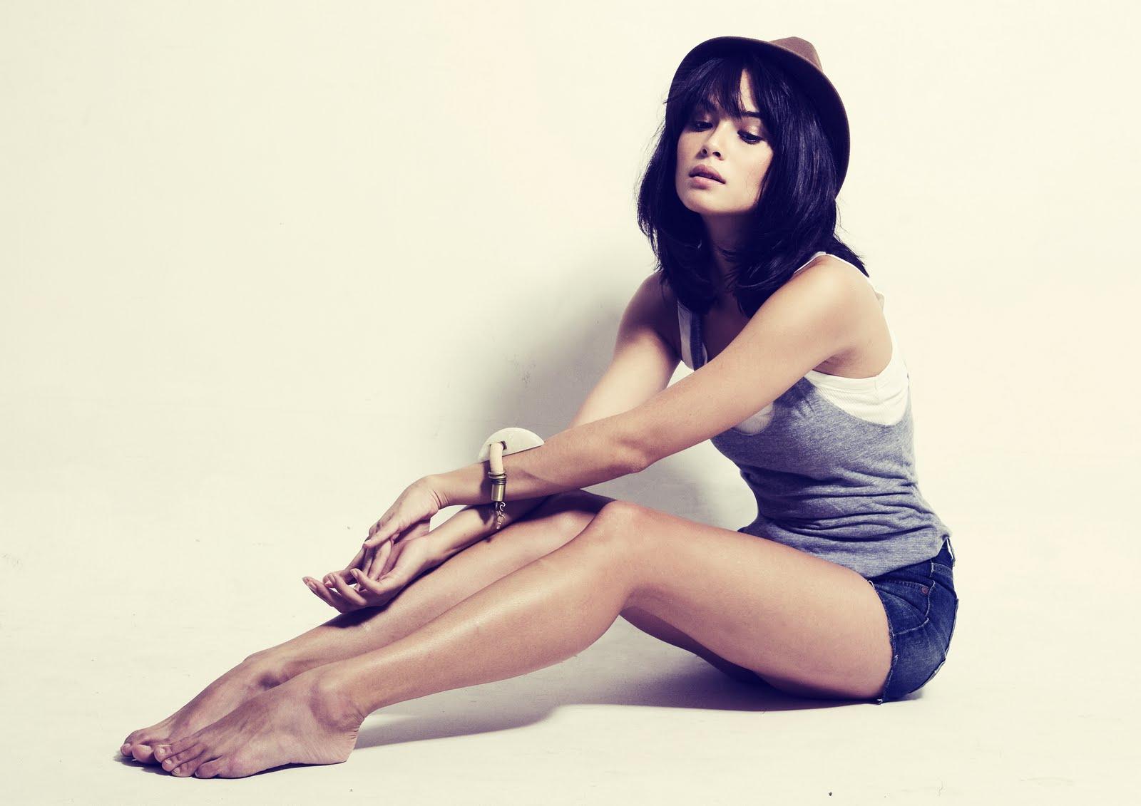 asia, asian, actress, indonesia, indonesian actress, hot indonesian, sexy indonesia, fashion indonesia, JiFFest