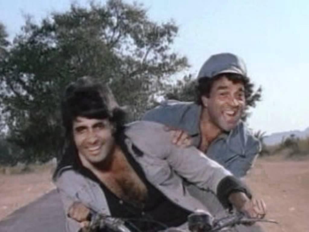 Friendship, bollywood, bollywood movie, hindi movie on friendship, best hindi movie on friendship, Top Bollywood movies on Friendship