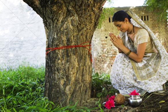 hindu, traditions, hindu traditions, reasons, ideas, hindu culture, india, indian, hindu values, values, scientific reasons, scientific meaning