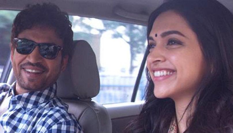 Bollywood Indian Cinema Bollywood Jodis Bollywood Couple Unusual Screen Couple Odd