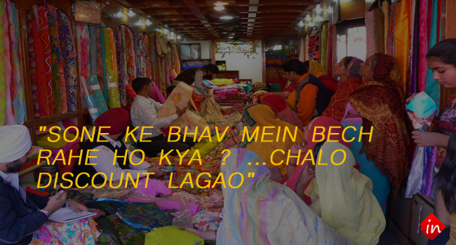 indian, common indian, indian habits, different indians, bargaining, indian traits, indian festivals, indian match making