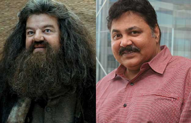 harry, harry potter, harry potter movie, harry potter books, cast, indian harry potter, amit, manoj vajpayi, satish shah, alia bhatt, imran khan, indian actor,   bollywood, hollywood, cinema, funny, awsome, creative, kulan kapur, karina kapu