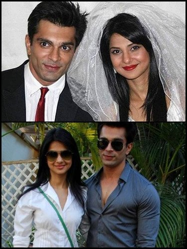 Bollywood divorces: Latest News, Videos and Photos of ...