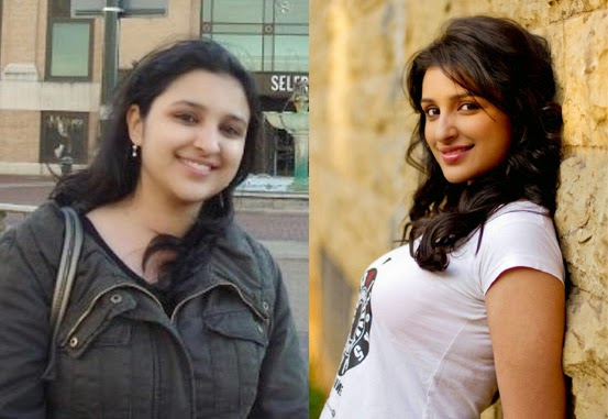 Celebrity, bollywood, bollywood Celebrity, tollywood, tollywood Celebrity, kollywood, kollywood Celebrity, make over, celebs make over, fat to fit, film, actor, actoress, Allu Arjun, Hrithik Roshan, Vikram, Sonakshi Sinha, Jr NTR, Shruti Hassan, Aalia Bhatt, Arjun Kapoor, Parineeti Chopra