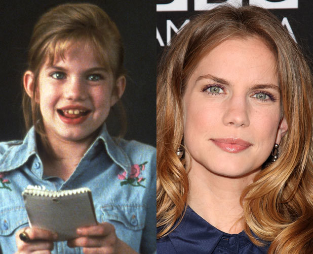 hollywood then now , celebs then now , hollywood celebs then and now , celebrities then and now