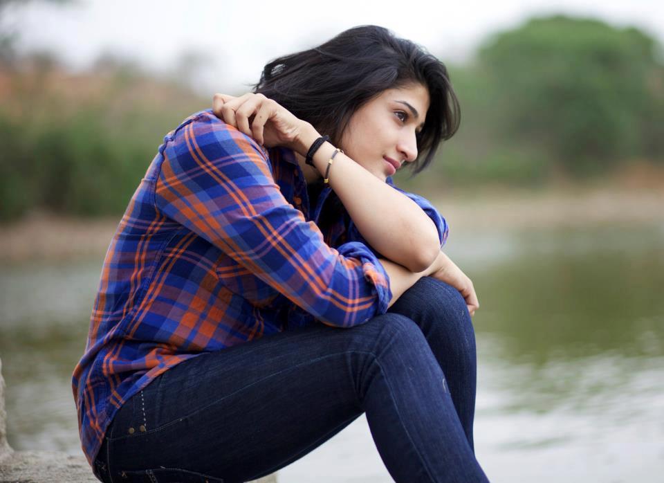 Ashwini Ponnappa Instagram Ashwini Ponnappa Sexy Ashwini