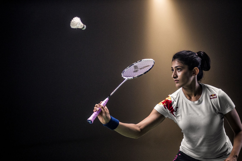 Ashwini Ponnappa Sexy, Ashwini Ponnappa skirt, Ponnappa, Ashwini Ponnappa cute, indian sports, female sports, female athletes, badminton