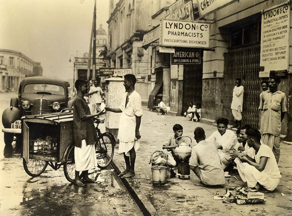 Photo , india photo , vintage , photography, calcutta, kolkata