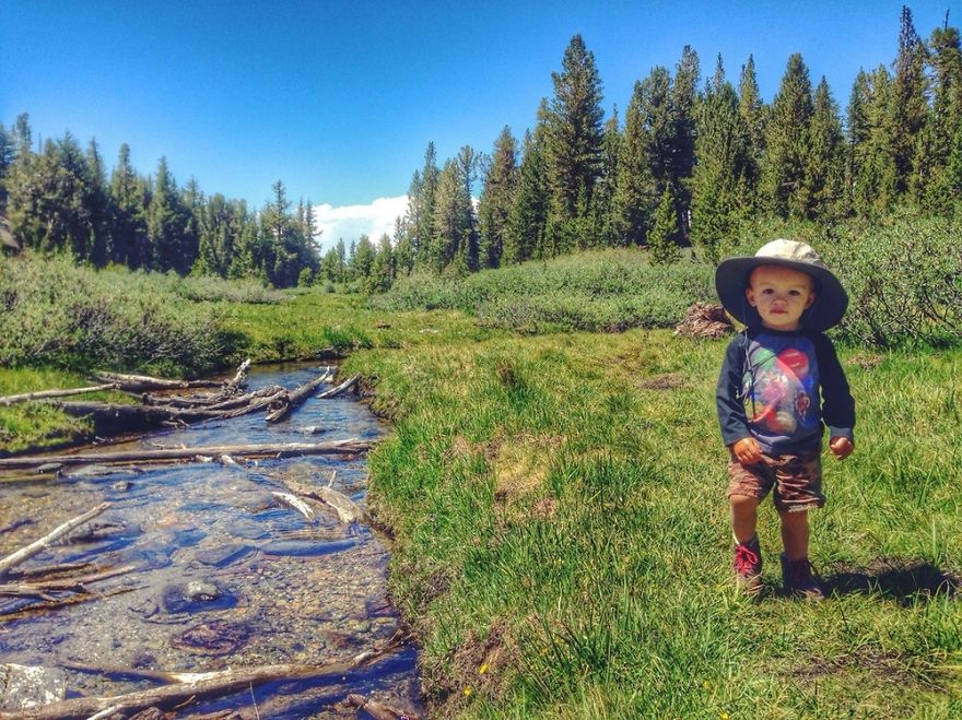 bodhi, wonder boy, tracking, hiking, little boy, travelling, world, amazing, cute, lovely, sweet, wow, kid, super kid