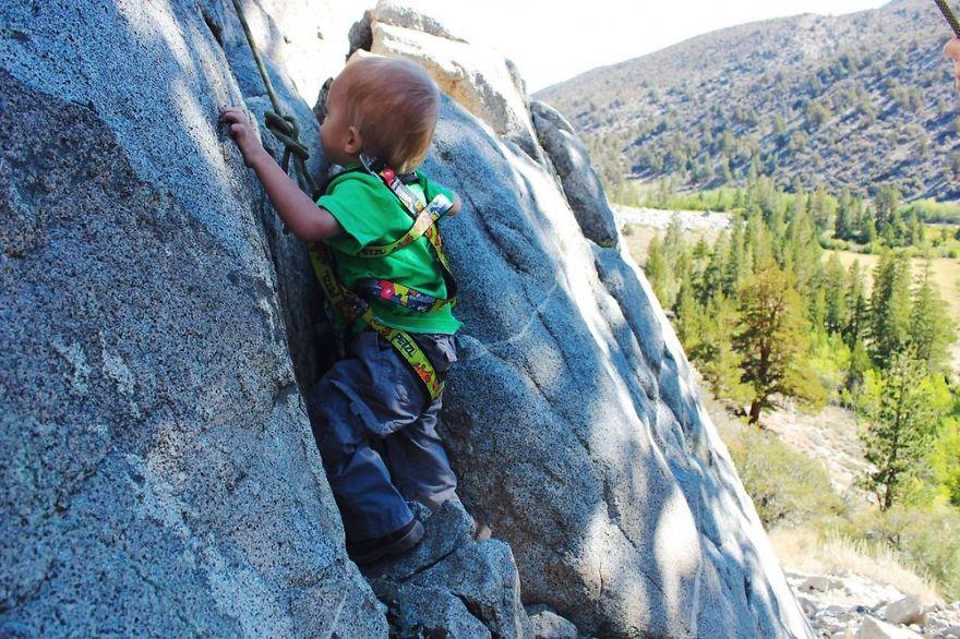 bodhi, wonder boy, tracking, hiking, little boy, travelling, world, amazing, cute, lovely, sweet, wow, kid, super kid