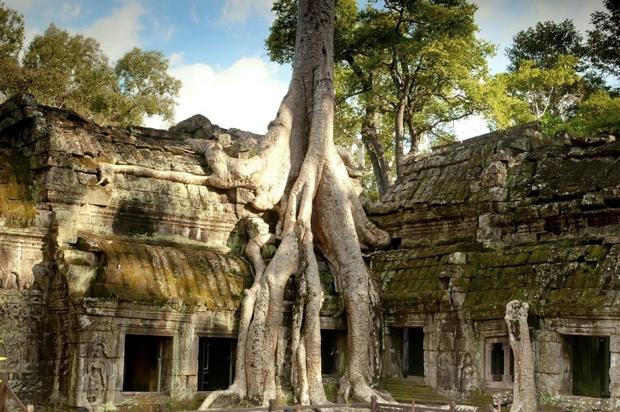 Temples of asia (10)
