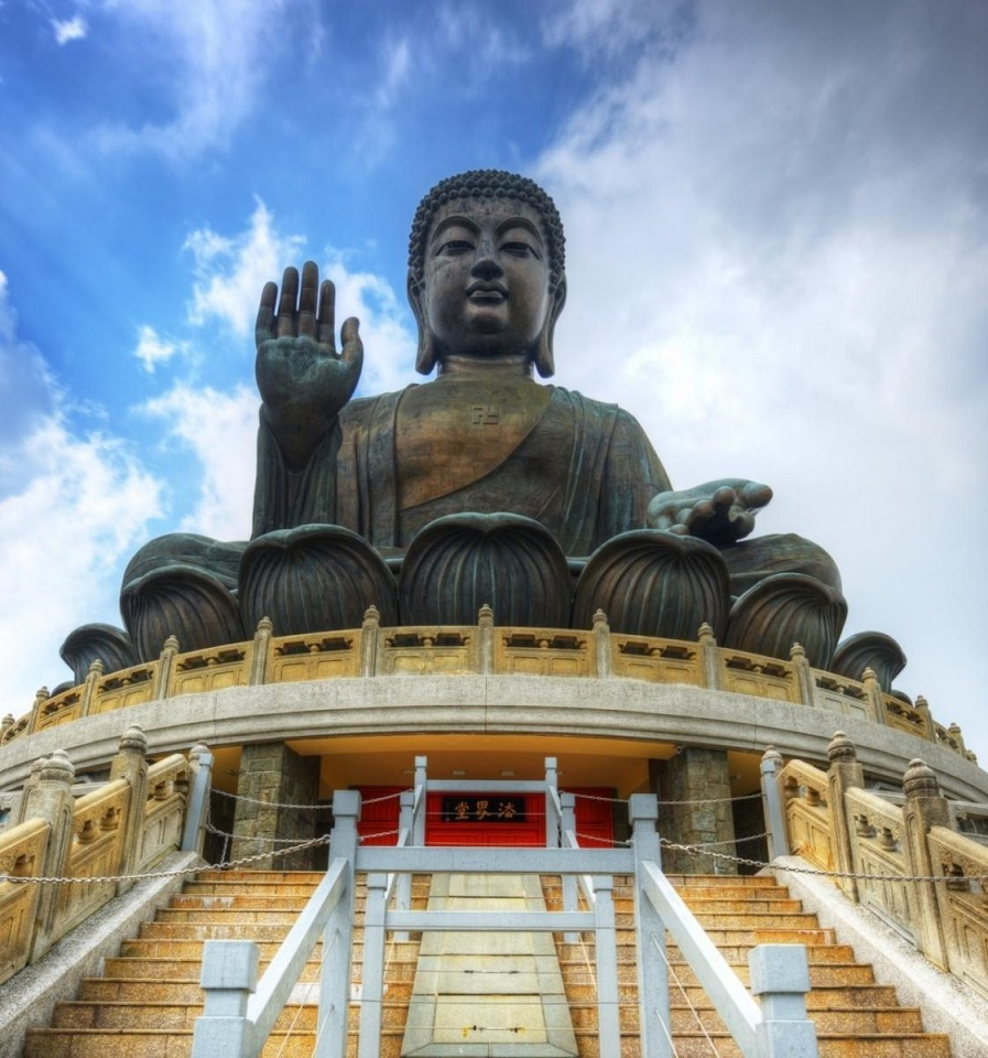 Temples of asia (3)