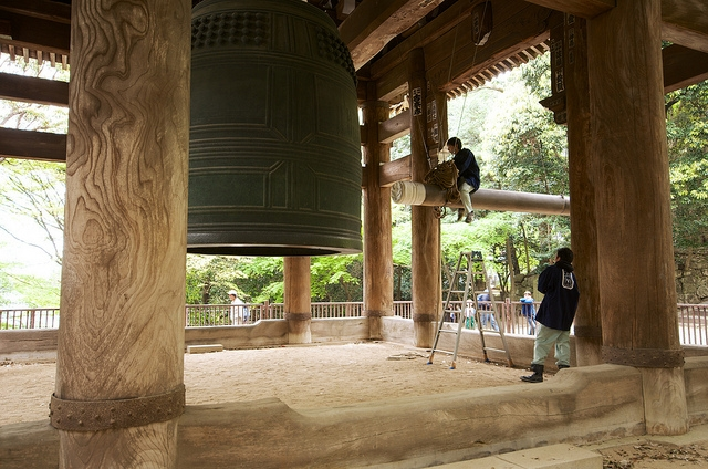 Temples of asia (7)