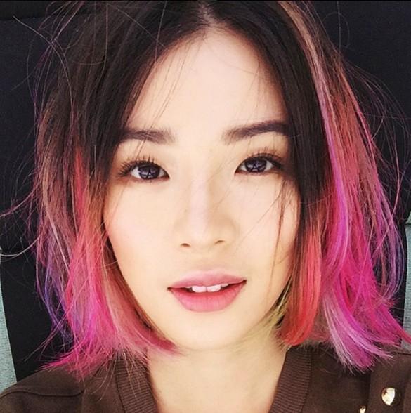 Hot girl korean porn-6806