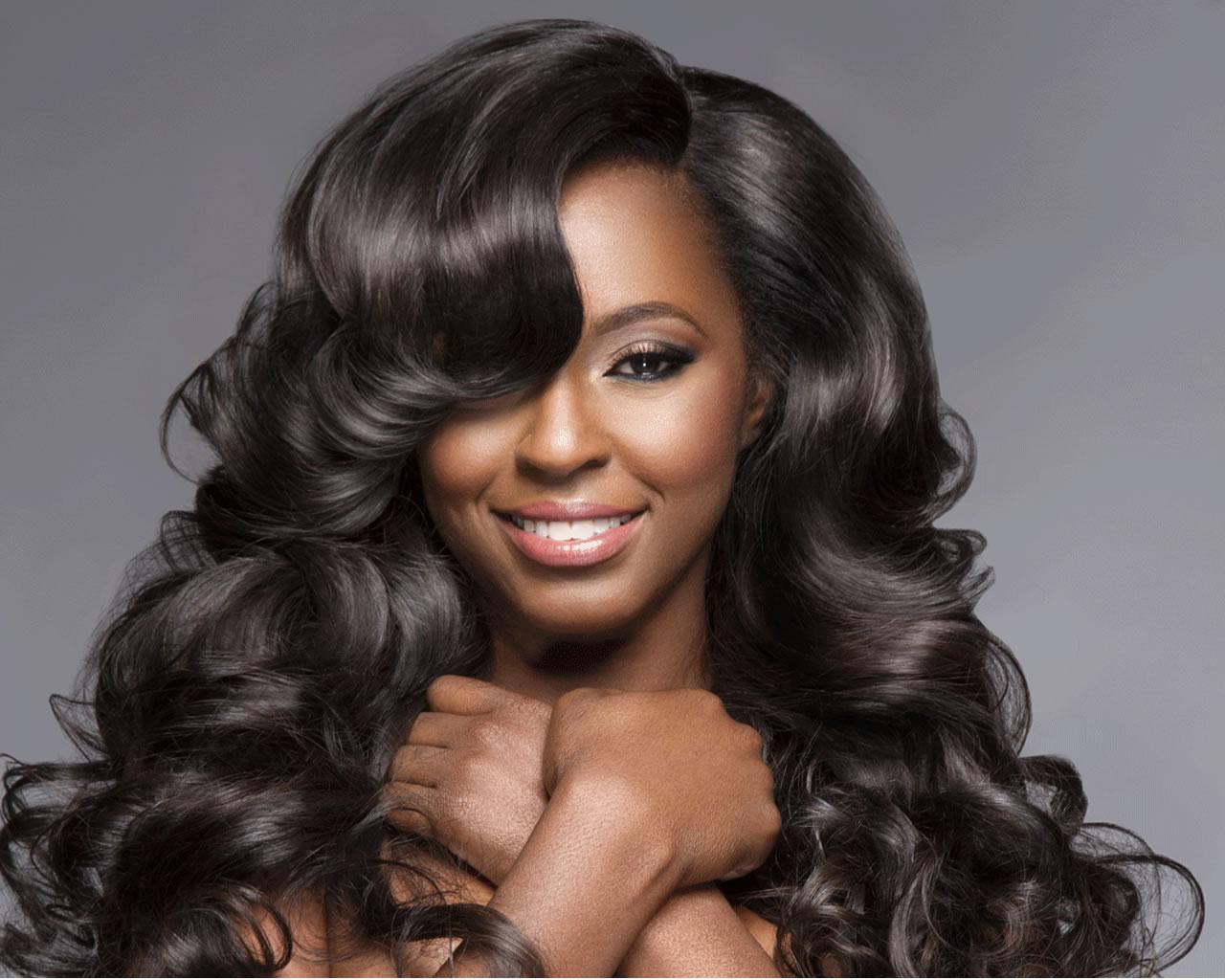 African beauty, black beauty, African women, african women beauty, Africa, African model, african Girls, hottest African, sexy africa, sexy black, hot black, women in black, black women tumblr, short hairstyles, black boots, black women hairstyles