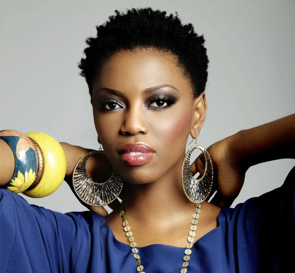 Top 10 Africas Nation With Most Beautiful Hot Women