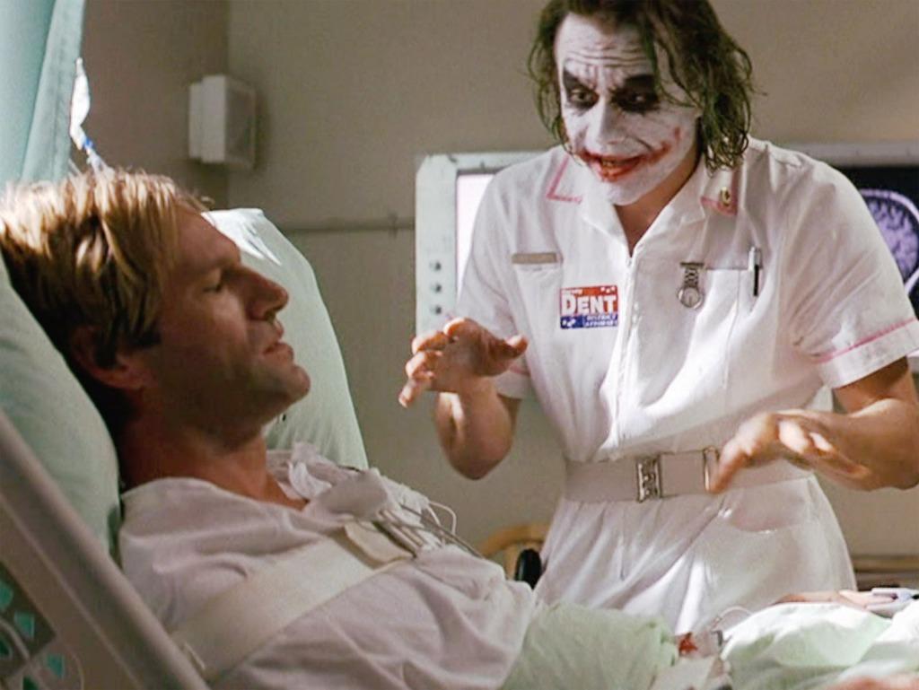 joker quotes, The Dark Night, Heath Ledger, movie quotes, movie, movie dialogue, hollywood