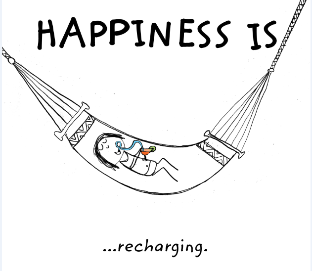 happiness, happy, positive, what is happiness, funny illustrations, motivational, happy page, happy page facebook, happiness in small things