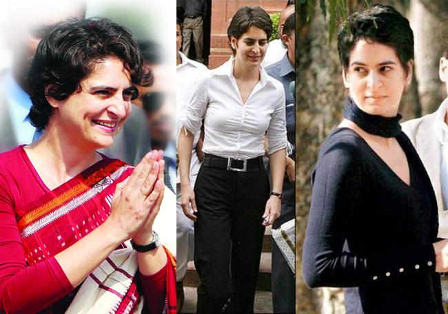 hot indian politician, indian female politicians, hot female mps in india, cute indian politicians, Most beautiful mp of India, most beautiful indian politician, glamorous female politicians, Ramya, Alka Lamba, Priyanka Gandhi