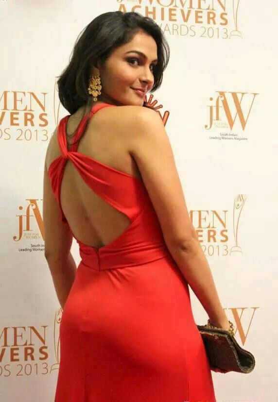 20 Hot  Spicy Pics Of Andreah Jeremiah  Tollywood -6193