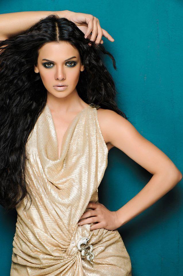 mona lisa pakistani actress naked - bollywood , wallpappers , , celebrity , hot, photoshoot , lollywood, sara  loren