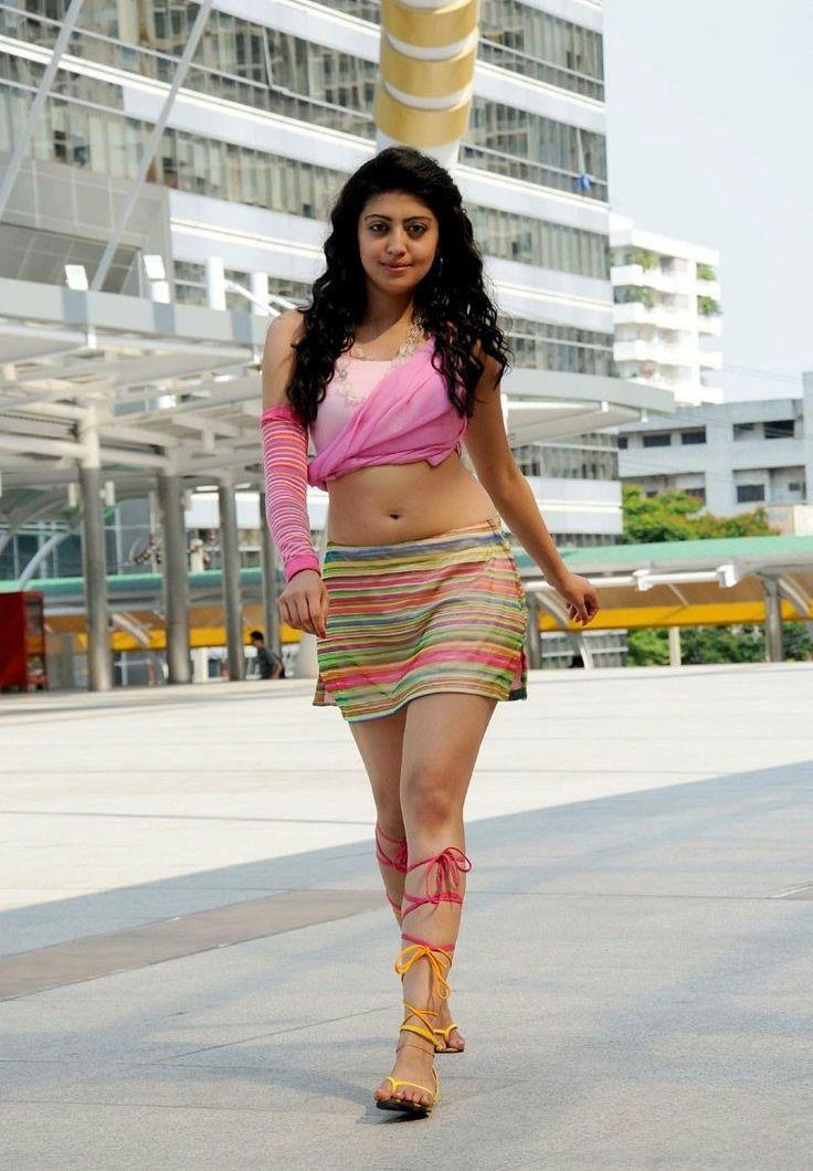 pranitha subhash wallpapers, pranitha subhash hot pics, pranitha subhash sexy pics , pranitha subhash nude, pranitha subhash latest pics,pranitha subhash movie, pranitha subhash hot photo,
