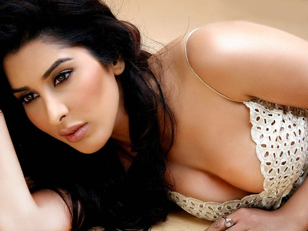 actress-erotic-indian