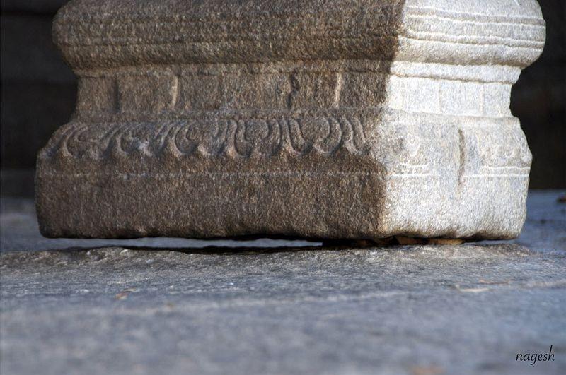 Lepakshi Temple, lepakshi temple pillars, lepakshi temple history, lepakshi temple hanging pillar, lepakshi temple timings, lepakshi temple paintings, lepakshi temple footprint, lepakshi temple images, story of lepakshi temple, Anantapur, ancient india