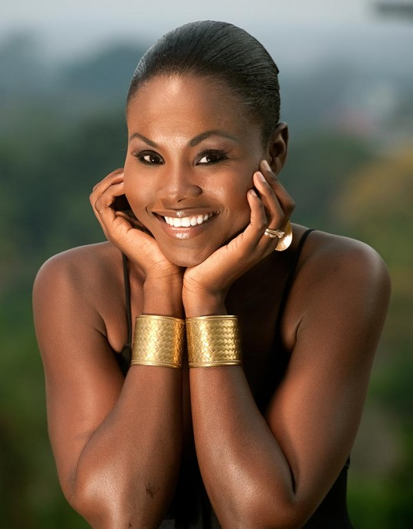 Black Woman Girl, Cute Short, Hairstyles, Black Women, black actress, sexy, hot, Black Models