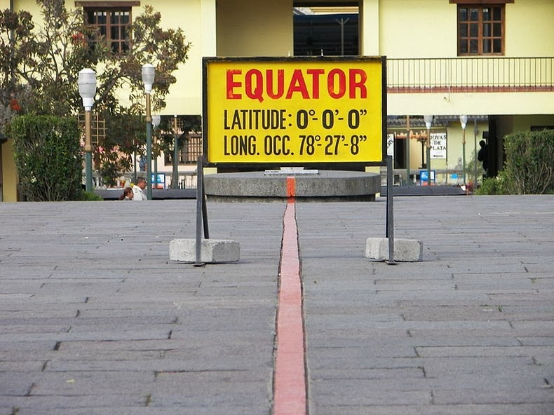 ecuador, latin, america, facts, country, tourism, peoples, things to do,