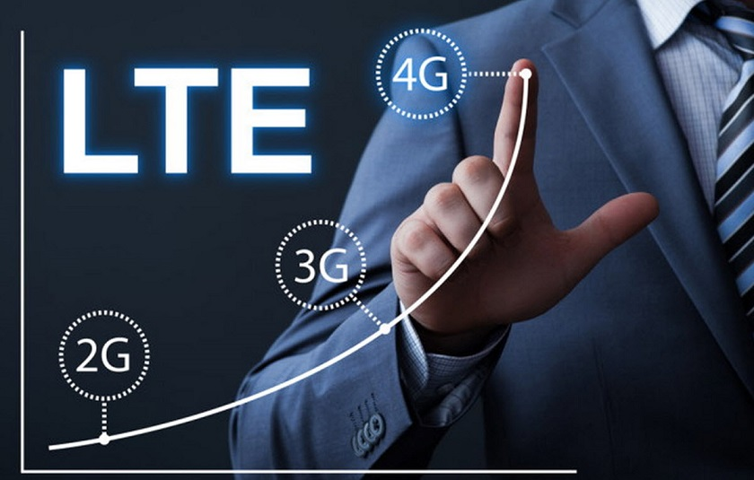 3g and 4g technology pdf