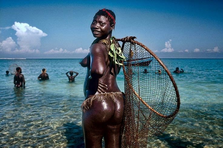 Andaman, Nicobar, Kala Pani, india, Islands, tourists, Cellular Jail, Kala Pani Ki Saja, Jarawa, Tribal Jarawa woman, Dugong, Coconut crab, Barren Island, Volcano, facts, asia, photography