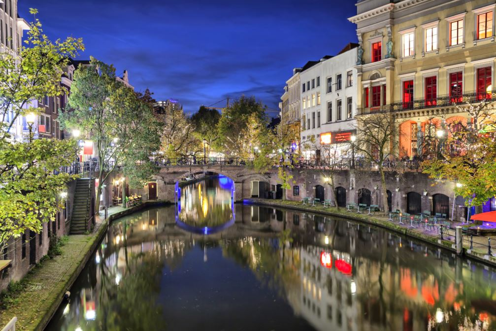 Utrecht Netherlands  city photo : netherlands,netherlands all photo,netherlands facts,netherlands nature ...