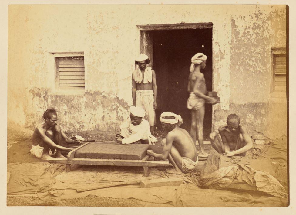 Photo ,india photo ,vintage ,photography,allahabad,prayag,ilahabad,kumbh mela,prayag