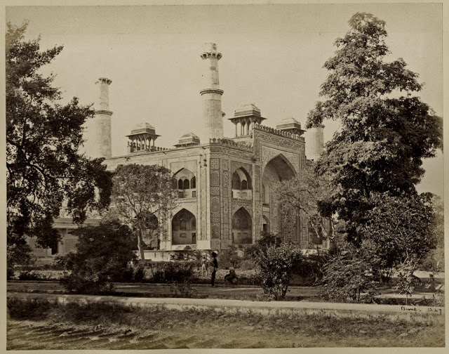 Photo,india photo,vintage,photography,tajmahal,unesco world heritage site,agra