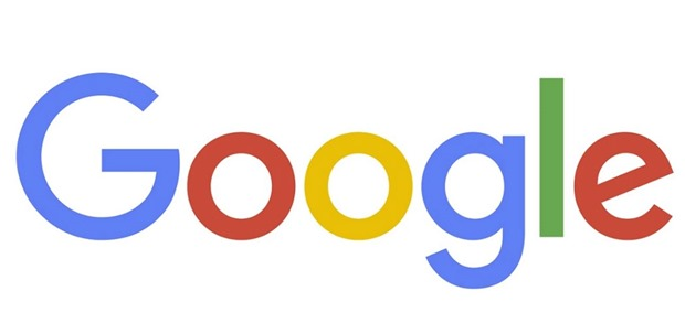 how to check google play balance