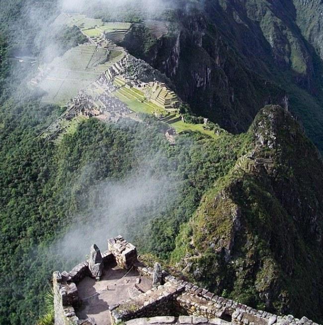 peru, travel, machu picchu, latin america, south, peru history, facts, tourist, country, Beautiful, amazing, place, photography, incredible, World Heritage Site