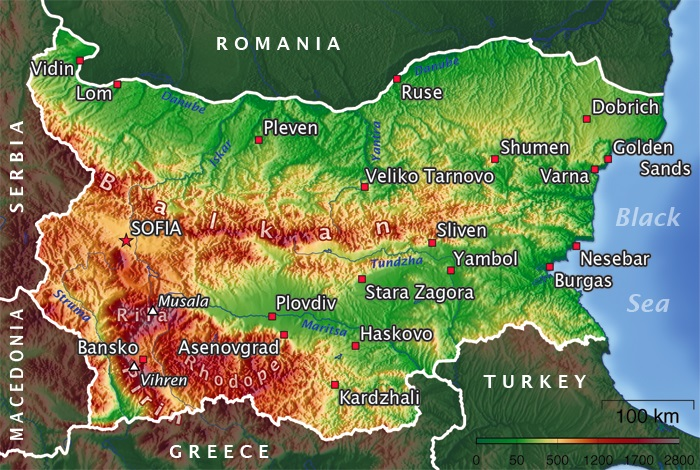 Balkan Holidays, Bulgaria, Bulgaria facts, Bulgaria Holidays, fun facts bulgaria, Interesting Bulgaria facts, interesting facts about bulgaria, facts and figures of bulgaria, articles bulgaria, bulgaria pictures, bulgaria europe, time zone bulgaria, bulgaria resorts, bulgaria trivia