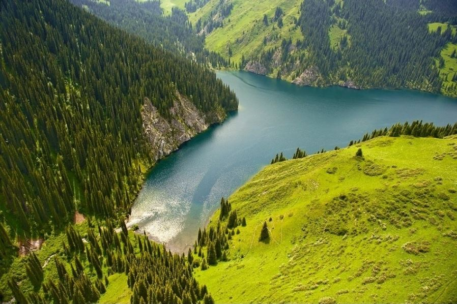 Kyrgyz Republic, Bishkek, Travel, Kyrgyzstan, country, facts, amazing, asia, Kyrgyzstan facts, Soviet Union, russian