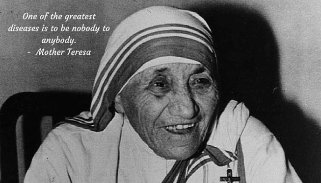 http://www.reckontalk.com/wp-content/uploads/2015/09/Mother-Teresa-Quotes-5.jpg