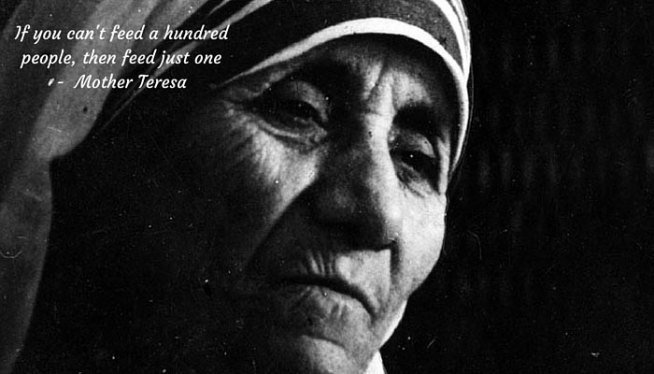 Mother Teresa, Christian Quotes, Love, Mother Teresa Quotes, Peace, Quotes, Smile