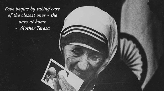 http://www.reckontalk.com/wp-content/uploads/2015/09/Mother-Teresa-Quotes-9.jpg