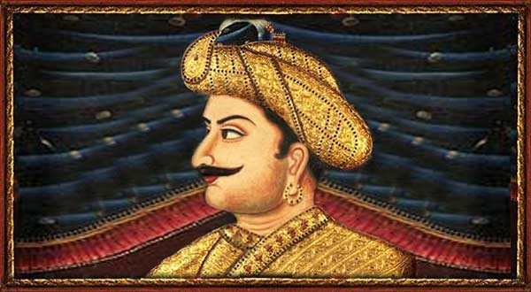 greatest king of india, indian king , great king of india , greatest king of all time, greatest kings in indian history, greatest kingdoms of india, greatest king in the world, greatest king all time