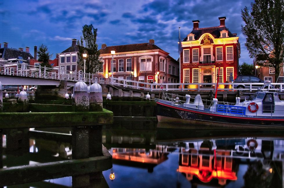 netherlands,netherlands all photo,netherlands facts,netherlands nature photos,nature photos
