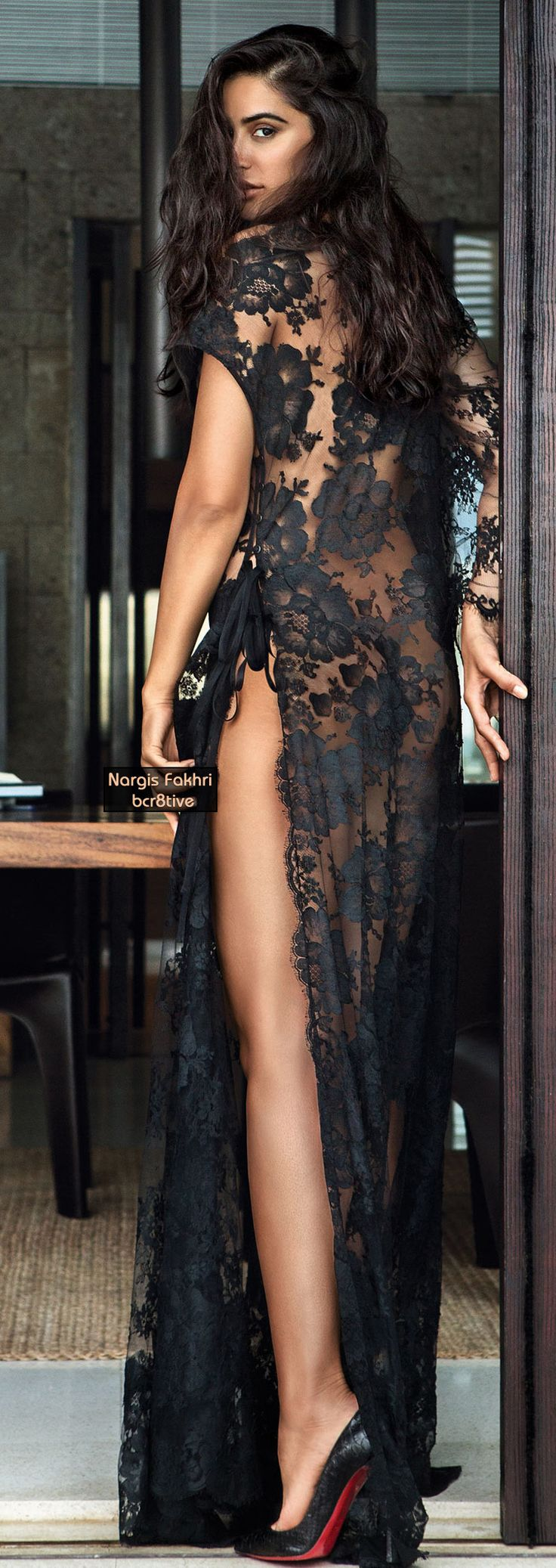 20 hot & sensual photo's of nargis fakhri | the style diva | reckon talk