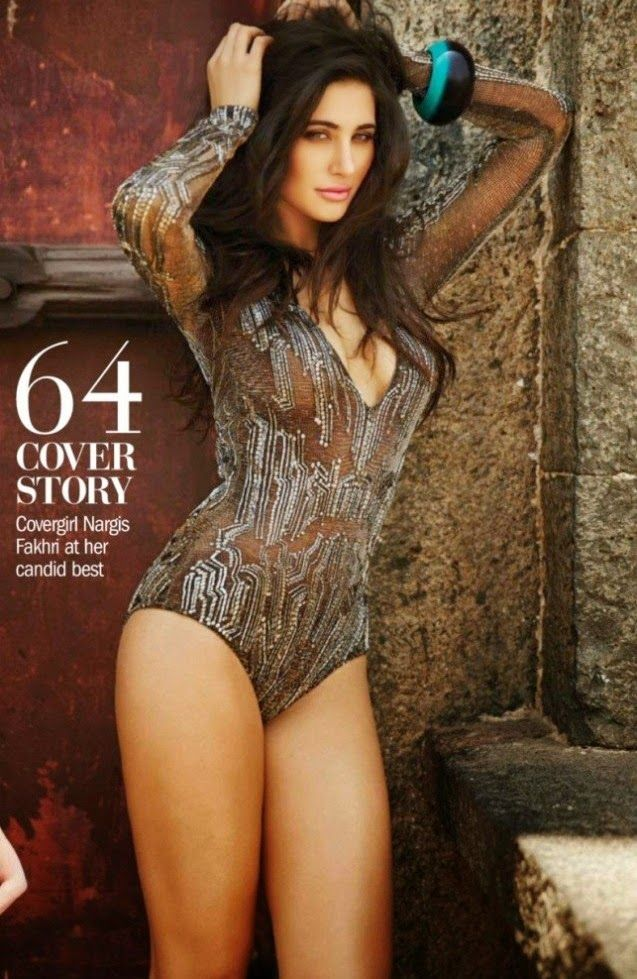 Sexy photos of nargis fakri
